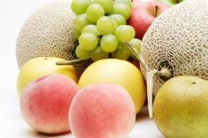 パニック障害に効果的な食べ物としてのビタミンC