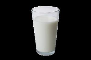 飲み物 牛乳