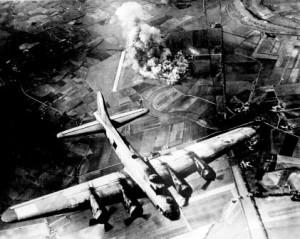 第2次世界大戦